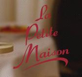 Adhérent LA PETITE MAISON - photo #3302