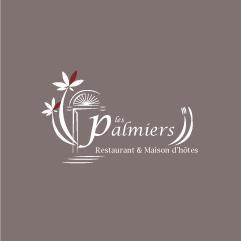 Adhérent LES PALMIERS - photo #1376
