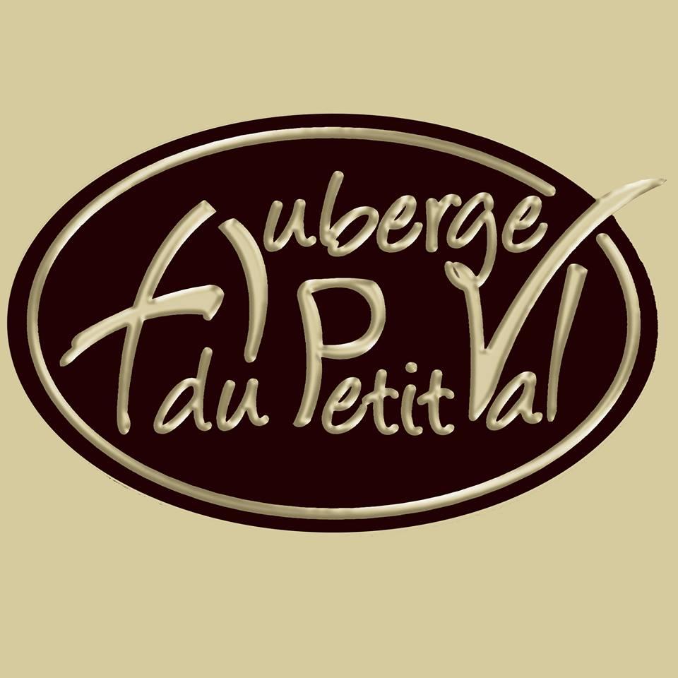 Adhérent AUBERGE DU PETIT VAL - photo #1609