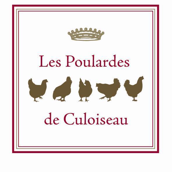 Adhérent LES POULARDES DE CULOISEAU - photo #1633