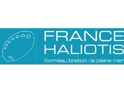Adhérent FRANCE HALIOTIS - photo #1943
