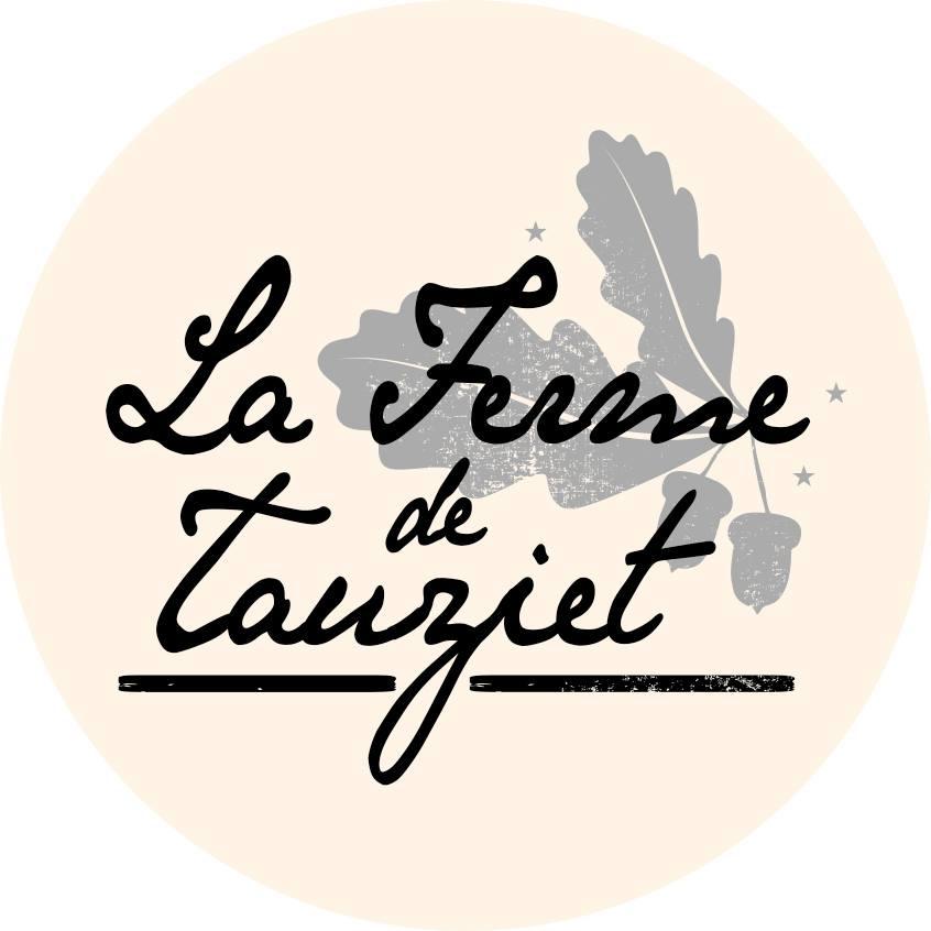 Adhérent FERME DE TAUZIET - photo #2021