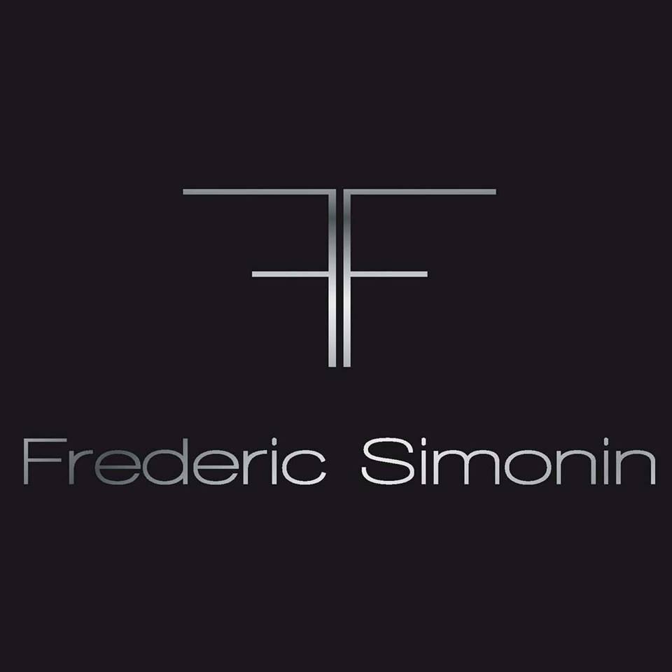 Adhérent RESTAURANT FREDERIC SIMONIN - photo #2728