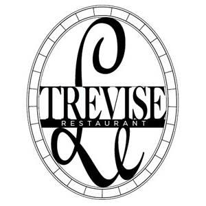 Adhérent LE TREVISE - photo #1538