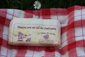 Adhérent LE PANIER DE LEONIE - photo #3208