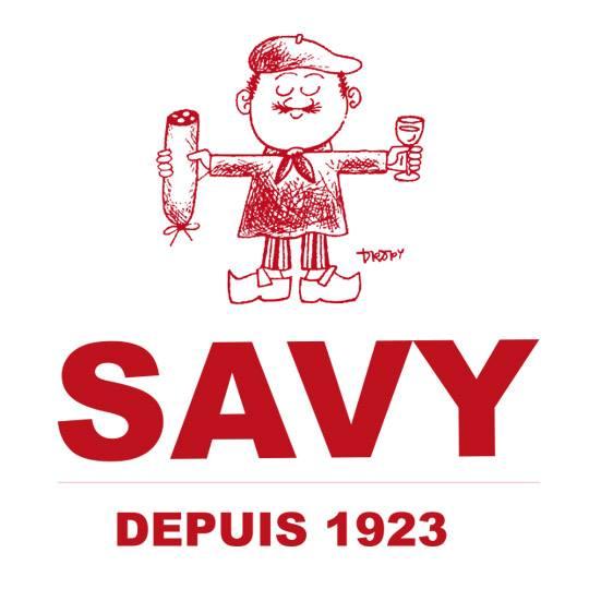 Adhérent CHEZ SAVY - photo #5404