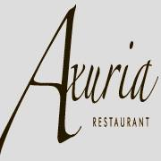 Adhérent AXURIA - photo #5457