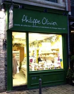 Adhérent PHILIPPE OLIVIER - photo #5460