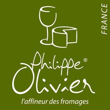 Adhérent PHILIPPE OLIVIER - photo #5462