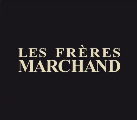 Adhérent LES FRERES MARCHAND - photo #5693