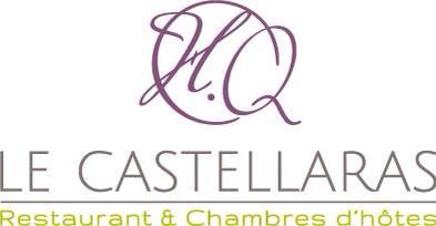 Adhérent RESTAURANT LE CASTELLARAS - photo #5795