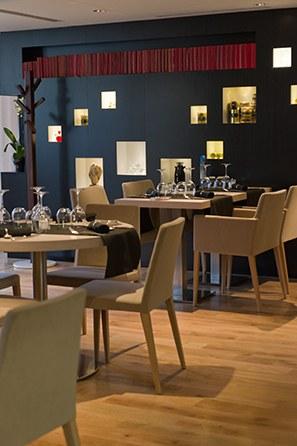 Adhérent LA TABLE DES MERVILLES - photo #4429