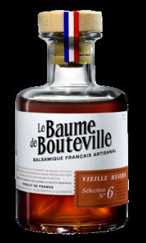 Adhérent LE BAUME DE BOUTEVILLE - photo #3440