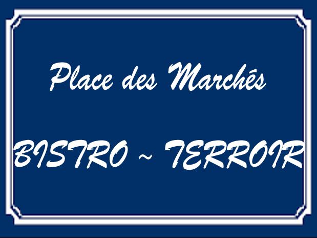 Adhérent PLACE DES MARCHES - photo #5363