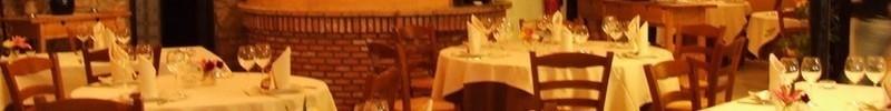 Adhérent LA TABLE D'ARANDA - photo #300