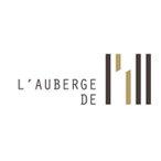 Adhérent AUBERGE DE L'ILL - photo #917
