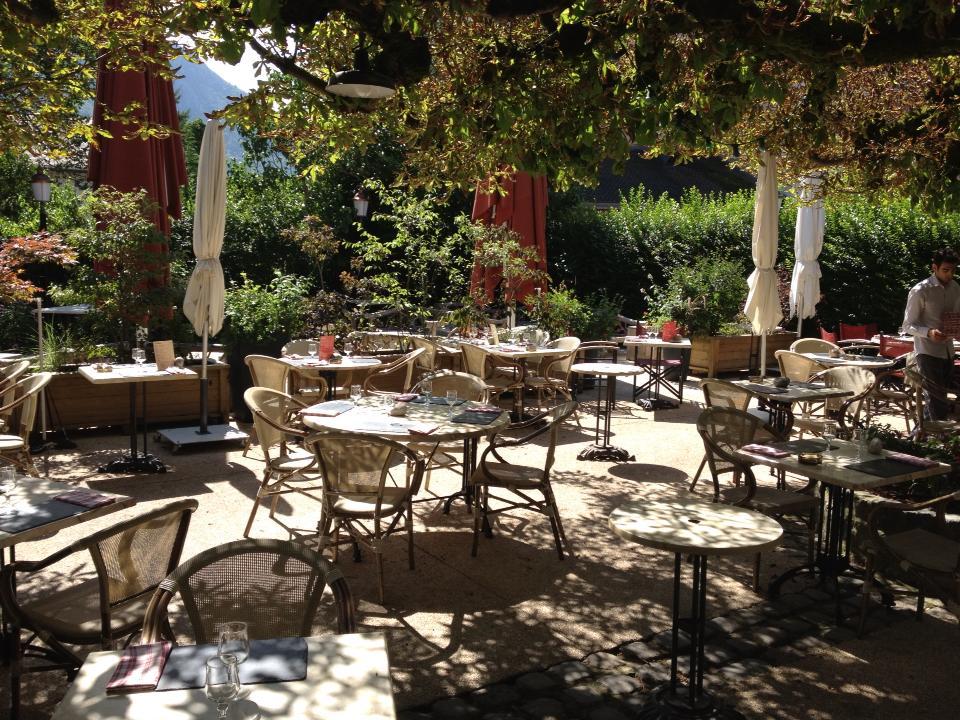 Adhérent CAFE BRUNET - photo #949