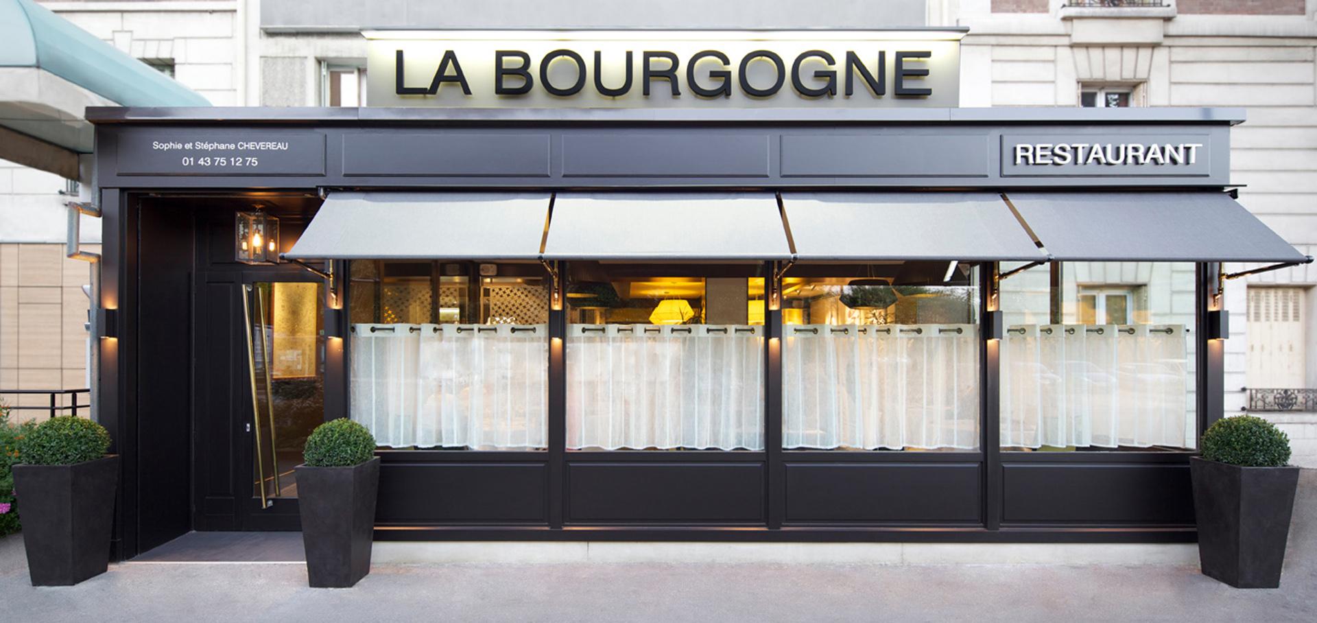Adhérent LA BOURGOGNE - photo #92