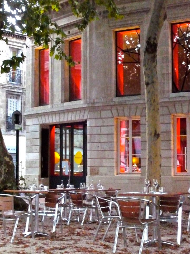 Adhérent LE CAFE DU THEATRE - photo #886