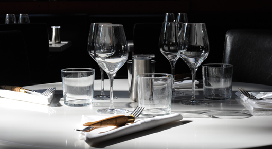 Adhérent LE CAFE DU THEATRE - photo #888