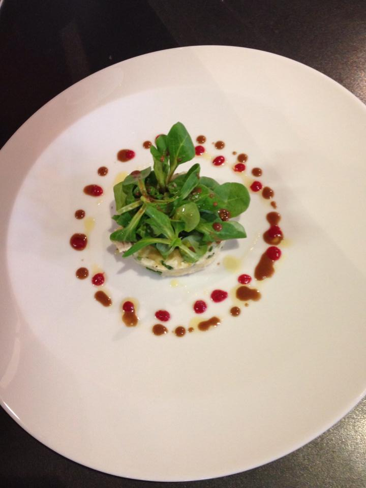Adhérent LE CAFE DU THEATRE - photo #891