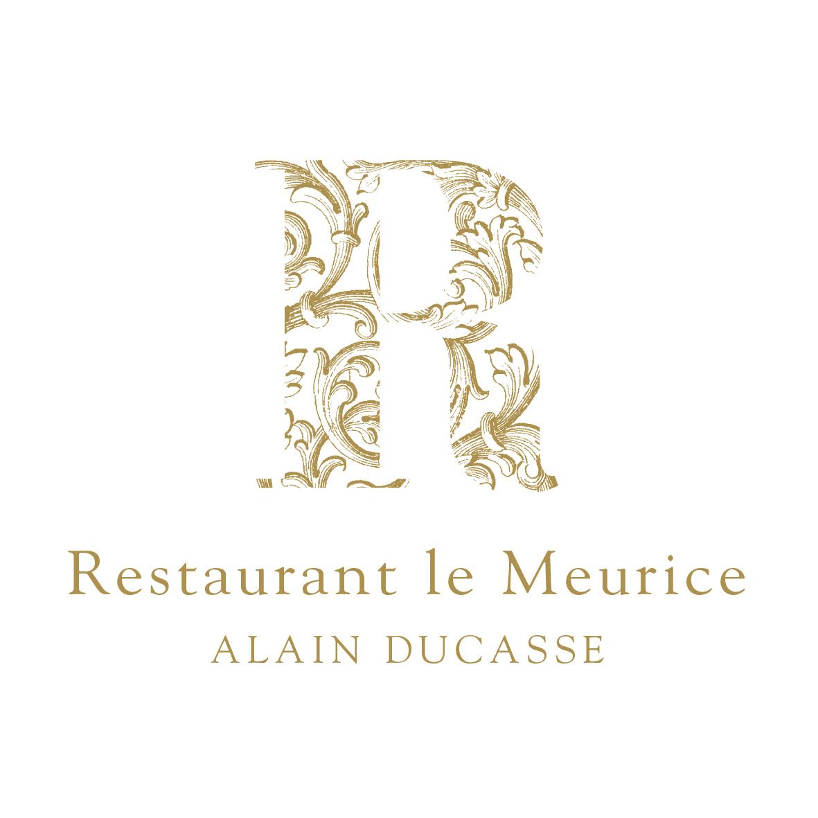 Adhérent LE MEURICE - photo #392