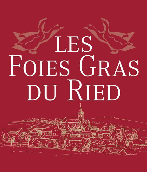 Adhérent LES FOIES GRAS DU RIED - photo #3814