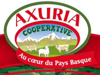 Adhérent COOPERATIVE AXURIA - photo #3828