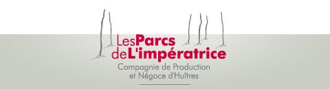 Adhérent LES PARCS DE L'IMPERATRICE - photo #3860