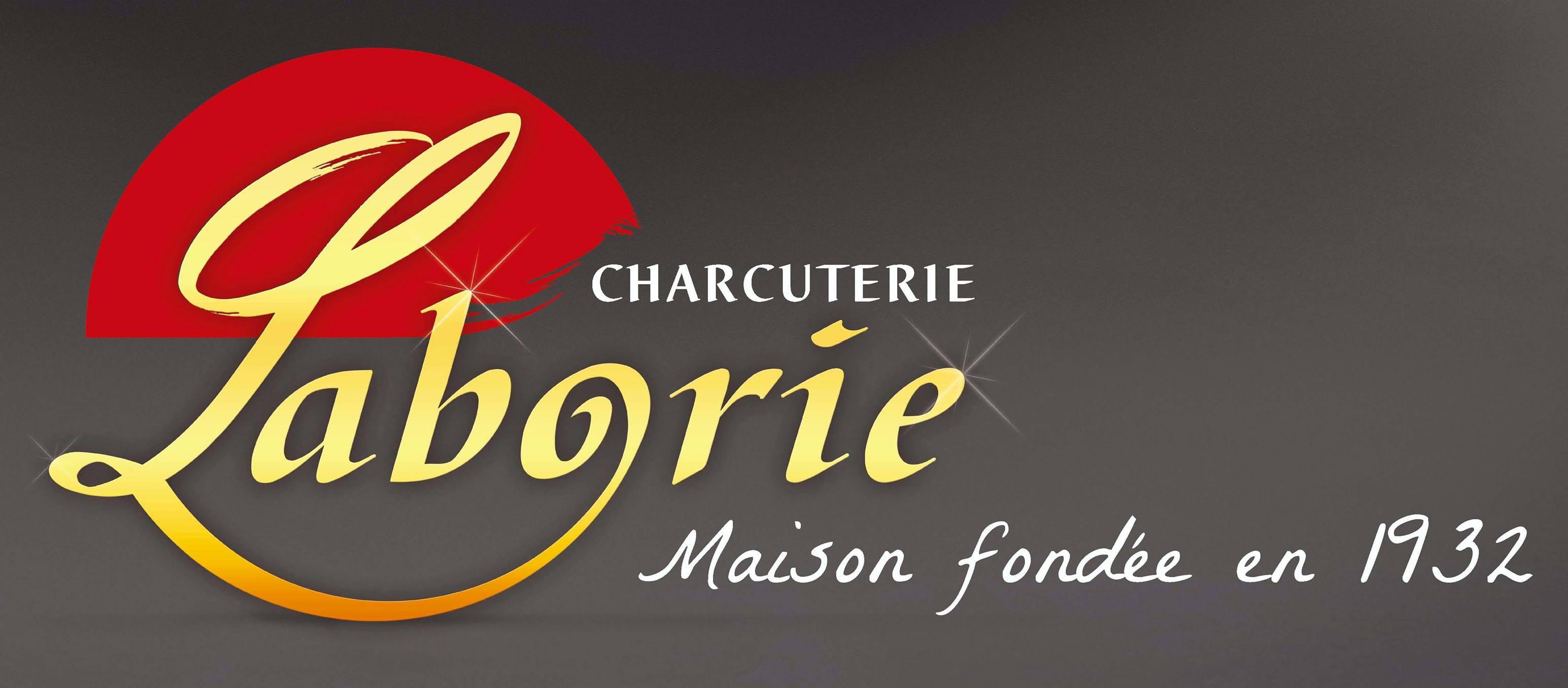 Adhérent MAISON LABORIE - photo #3886