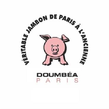 Adhérent DOUMBEA - photo #3971