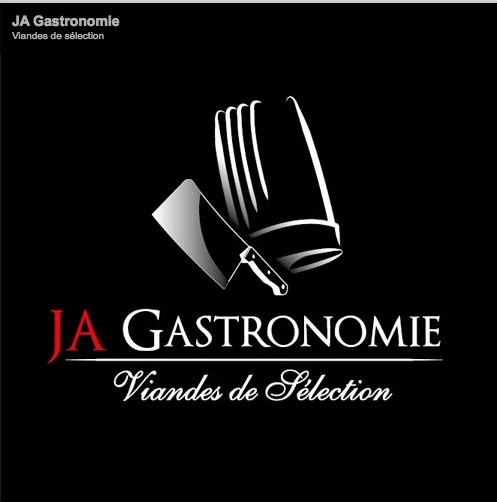Adhérent J.A. GASTRONOMIE - photo #4028