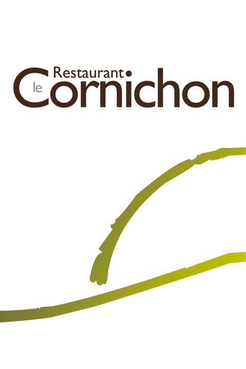 Adhérent LE CORNICHON - photo #2239