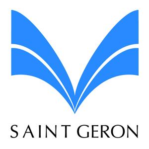 Adhérent EAUX DE ST-GERON - photo #2257
