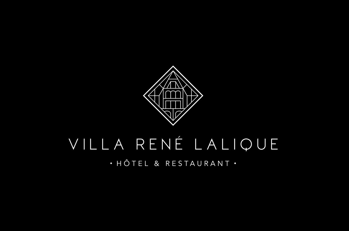 Adhérent VILLA RENE LALIQUE - photo #4404