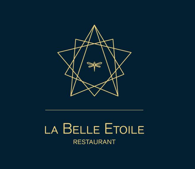 Adhérent LA BELLE ETOILE - photo #5890