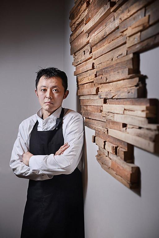 Adhérent TAKAO TAKANO - photo #6071