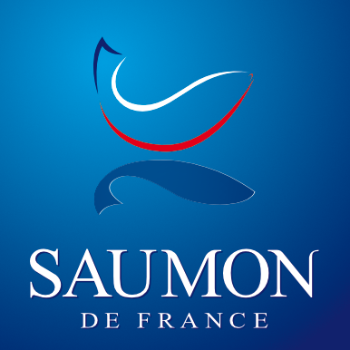Adhérent SAUMON DE FRANCE - photo #6073