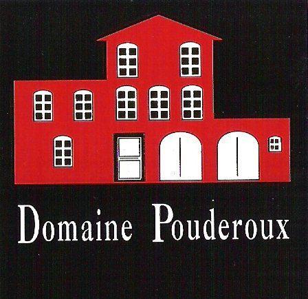 Adhérent DOMAINE POUDEROUX - photo #6304