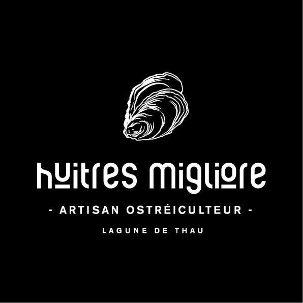 Adhérent HUITRES MIGLIORE - photo #6260