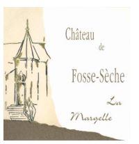 Adhérent CHATEAU DE FOSSE-SECHE - photo #6488