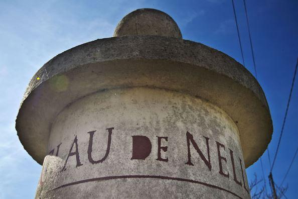 Adhérent CLAU DE NELL - photo #6559