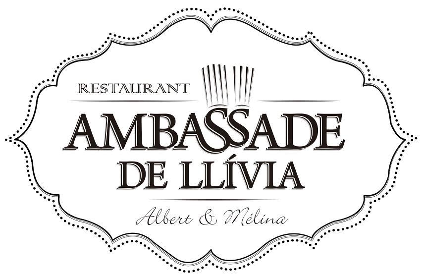 Adhérent AMBASSADE DE LLIVIA - photo #6737
