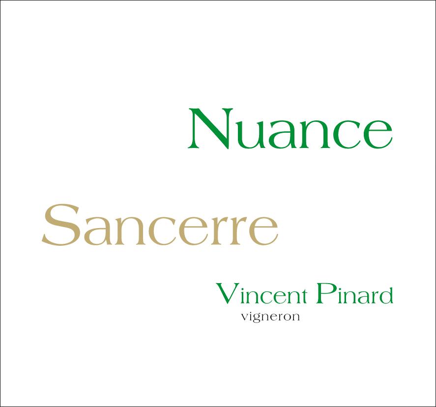 Adhérent DOMAINE VINCENT PINARD - photo #6580