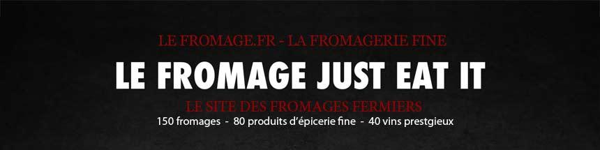 Adhérent LOU FROUMAI - photo #7039