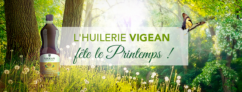 Adhérent HUILERIE VIGEAN - photo #7382