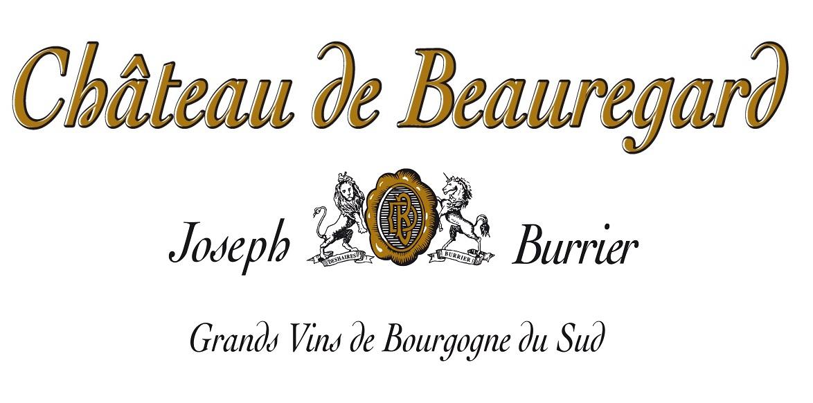 Adhérent CHATEAU DE BEAUREGARD - photo #7555