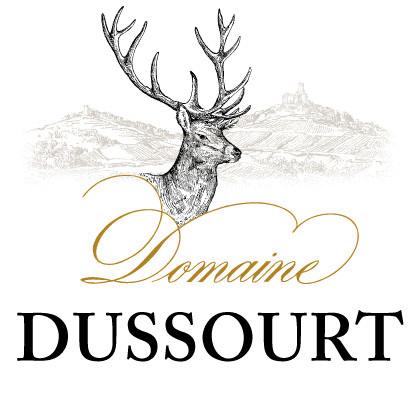 Adhérent DOMAINE DUSSOURT - photo #7590
