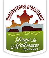 Adhérent FERME DE MALLOSSEVES - photo #7611