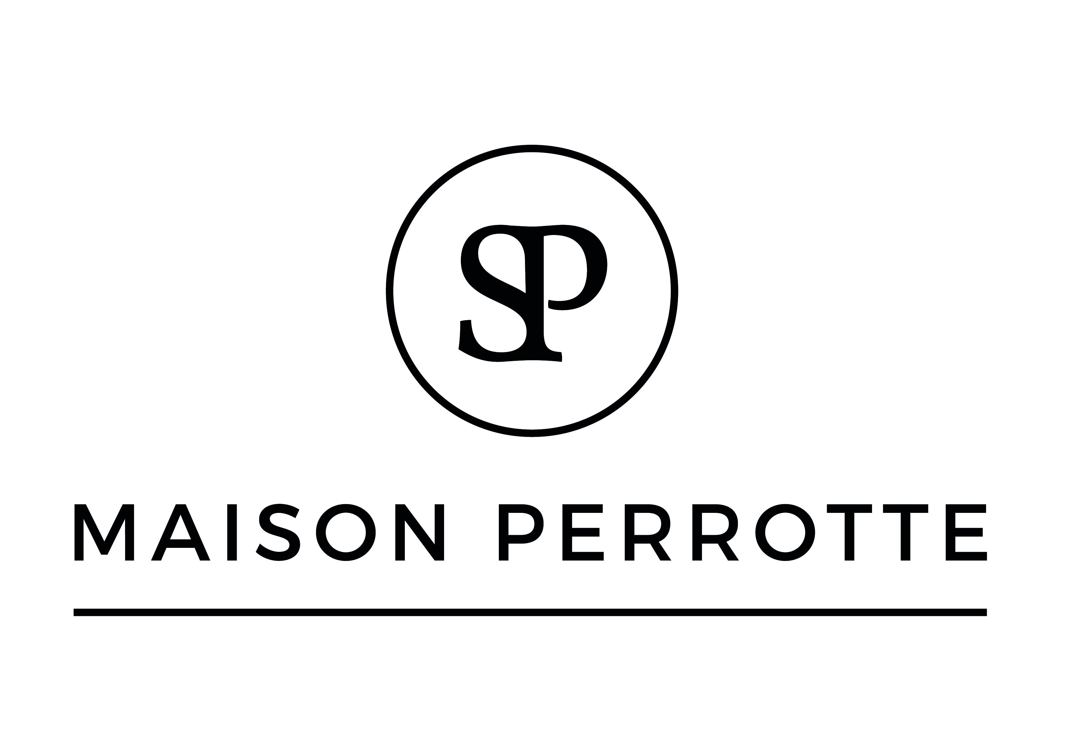 Adhérent MAISON PERROTTE - photo #7607